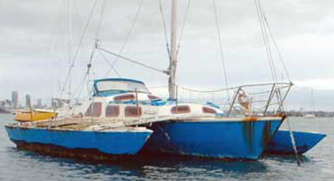 Boat Plans | Build Your Own Boat | Boat Building Guides